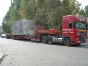 Перевозка-оборудования-для-МОТОР-СИЧ