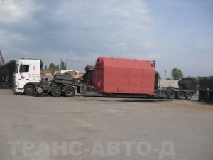 Перевозка-котельного-оборудования-Россия-Украина-
