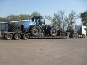 Перевозка-трактора-New-Holland-Т-9060