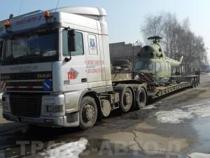 Перевозка-вертолета-по-Украин.1