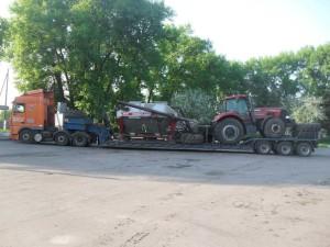 Перевозка-трактора-Case