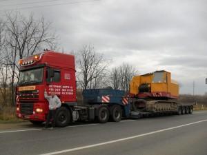 Перевозка-крана-РДК-25
