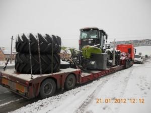 Перевозка-трактора-Германия-Украина