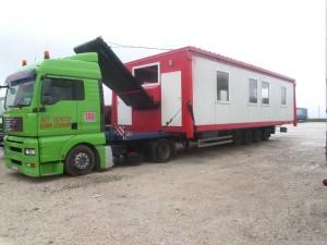Перевозка-линии-мусоросортировочного-оборудования-ширина-520м