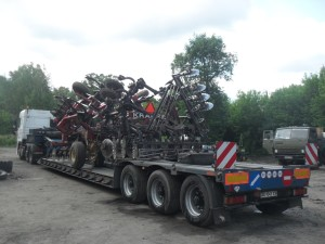 Перевозка-сельскохозяйственной-техники-Украина-Молдова