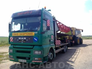 Перевозка-комбайна-САТ-ширина-420м.
