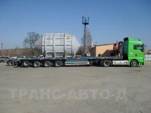 Перевозка-авиадвигателя-Украина-Германия1